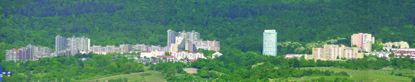 Emmertsgrund Heidelberg